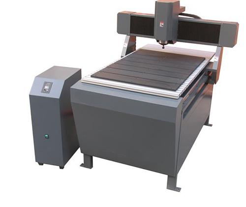 fresatrice600x800