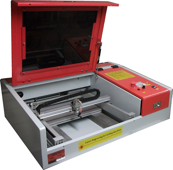 laser 400x400