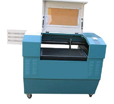 plotter laser 600x400